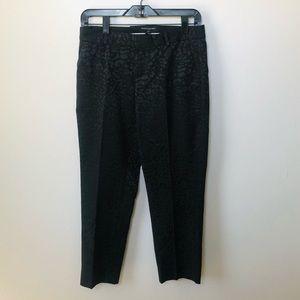BANANA REPUBLIC Avery Ankle Length Pants